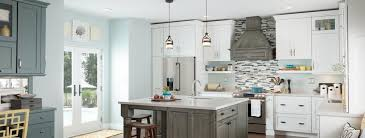 Floating Shelves Menards by Elkay Medallion Cabinetry Introduces New Finishes And Additional