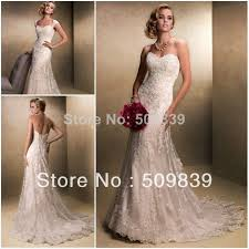 27 best vestidos de novia images on pinterest wedding dressses