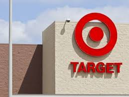 target store to at eastland center