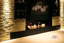 articles with electric fireplace aquarium tag pretty fireplace