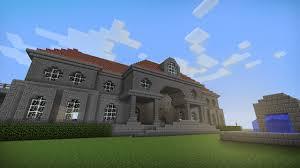 minecraft mansion ideas minecraft seeds pc xbox pe ps4 minecraft mansion ideas
