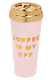 Best Mugs 2099 Best Mug Obsession Images On Pinterest Cups Coffee Cups