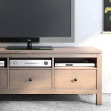 Media Room Furniture Ikea - living room furniture sofas coffee tables u0026 ideas ikea