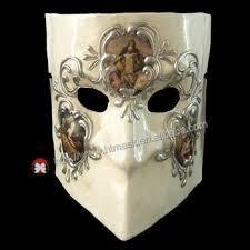 mens venetian mask graffiti improvisational of comedy upscale venetian mask masks