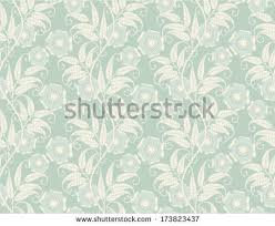 Wallpaper With Flowers Free Floral Wallpaper Download Free Vector Art Stock Graphics