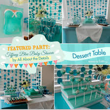 tiffany theme archives unique party ideas from the party suite