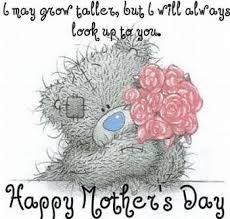 the 25 best cute mothers day quotes ideas on pinterest mother