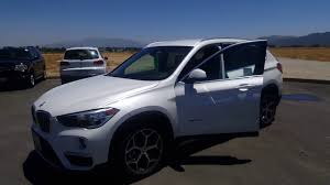 lexus carlsbad internet sales 2016 bmw x1 for sale audi temecula call jeremy or brandon in the
