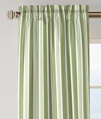 final sale country curtains