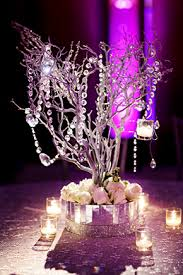 a winter wonderland wedding in park city utah