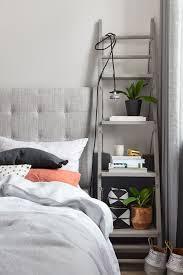 best 25 ladder shelves ideas on pinterest leaning shelves old