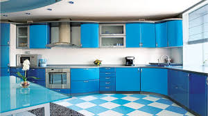 kitchen design in pakistan 2017 2018 ideas with pictures kitchen design in pakistan ideas pictures kitchen ke design india