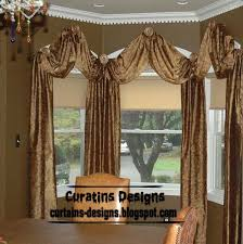 Different Designs Of Curtains 83 Best Window Treatments Images On Pinterest Window Treatments