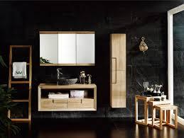 black bathroom cabinet ideas bathroom black bathroom wall and silver tiles texture cabinet
