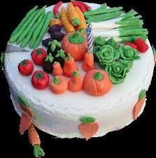 65 best birthday cake ideas images on pinterest cake ideas