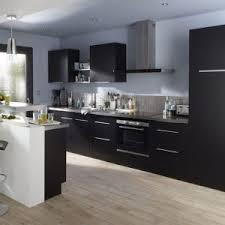 meuble haut cuisine vitré meuble haut cuisine castorama meuble haut de cuisine castorama