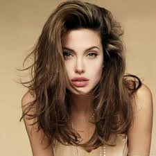 messy hairstyles long hair women hairstyles and haircuts pinterest