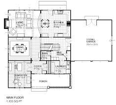 cape cod style floor plans 249 best plans images on house plans house