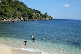 christmas island tourism association christmas island blog