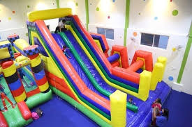 party places for kids kids birthday party venues the jump zone birthday party places