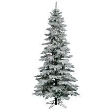 search 12 foot tree christmastopia com