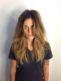 2015 hair colour trends wela 15 best blonde and balayage hair ideas images on pinterest hair