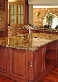 custom kitchen cabinets designs custom cabinets cabinet makers thorcraft custom kitchens thorp wi