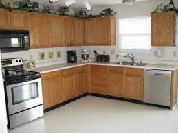 American Kitchen Design Style Kitchens