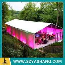 tent party party tent decorations yashang tents shenzhen party tents
