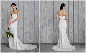 miller bridal wedding dresses from miller bridal the budget savvy