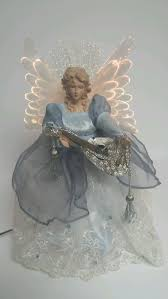 house of lloyd christmas around the world house of lloyd christmas around the world musical angel serenade