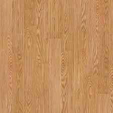 Cheap Laminate Flooring Manchester Shaw Manchester Click 6 In X 48 In Cosby Resilient Vinyl Plank