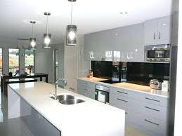 ideas for galley kitchen galley kitchens designs small kitchens kitchen ideas for small