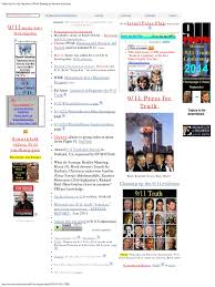 cheney led 911 false flag attack pdas planning and decision aid