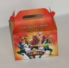 power rangers wrapping paper 37 best power ranger party images on power ranger