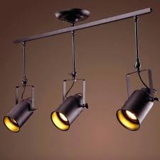 industrial led shop lights 4 led shop light fixtures lighting 4 light grey fluorescent heavy