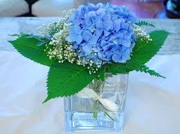 home decor flower arrangements floral arrangements using hydrangeas u2013 pathofexilecurrency us