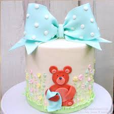 cake for baby shower roundup of the cutest baby shower cakes tutorials and ideas