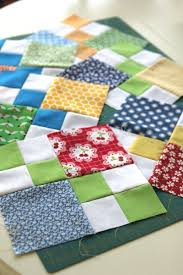 965 best quilts images on quilting ideas patchwork
