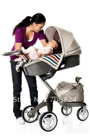 Bye Bye Baby High Chairs 17 Best Baby High Chairs Stroller Etc Images On Pinterest Infant