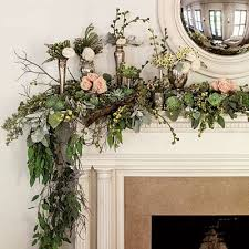 3 Stylish Mantel Displays Sainsbury 25 Unique Elegant Mantel Decorating Ideas Ideas On Pinterest