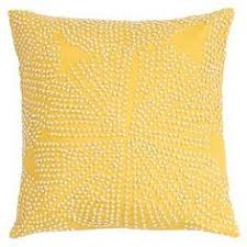 bed pillows at target color block throw pillow threshold target for the home