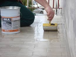 impermeabilizzazione terrazzi mapei best resina per terrazzi mapei images idee arredamento casa