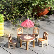 Garden Wood Chairs Popular Garden Wood Chairs Buy Cheap Garden Wood Chairs Lots From