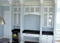 Storage In Kitchen - storage for mini fridge and microwave mini fridge storage