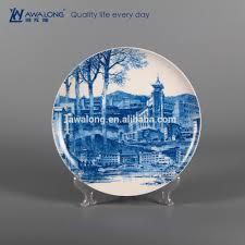 china home decor wholesale china home decor wholesale suppliers
