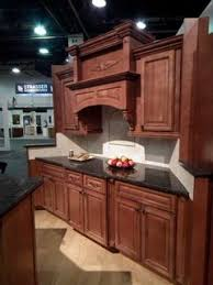 Kitchen Cabinets Buy Online Best 25 Kitchen Cabinets Online Ideas On Pinterest Cabinets
