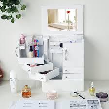 makeup organizer accessory storage m end 10 6 2018 1 15 pm