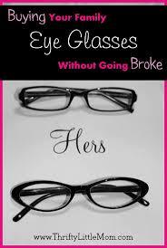 best 25 inexpensive eyeglasses ideas on glass holders