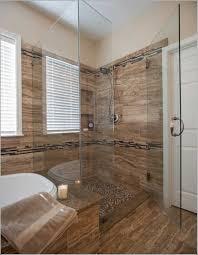 cabine de plage bois cabine de bain en bois 20170811121632 u2013 arcizo com